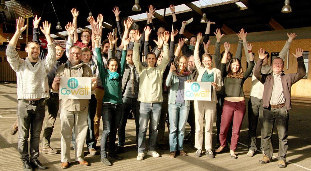 CoWatt-panneaux-solaires-citoyens-85